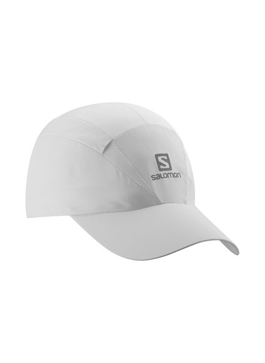 Şapka-Salomon